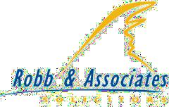 Robb & Associates Logo
